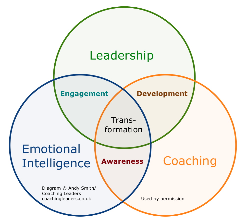 the development of emotional intelligence If you have been reading my personal development blog, you know the importance of both social (sq) and emotional intelligence (eq) for your success in life however, many people get them confused.