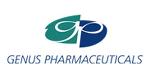 Genus Pharmaceuticals