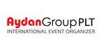 Aydan Group plt, Malaysia