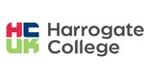 Harrogate College